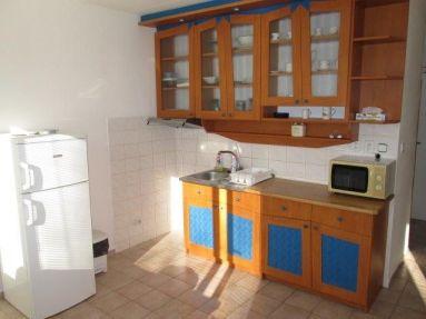 Zariadený 1-izbový byt v lokalite Zvolen - Lipovec