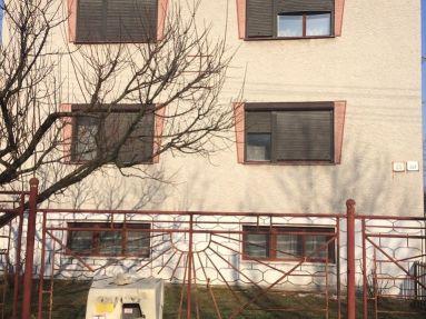 Predaj rodinného domu v Nitrianskom Rudne