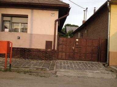 Predám rodinný dom Jelšava