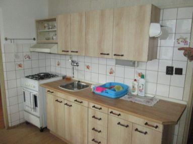 2-izbový byt v centre Zvolena
