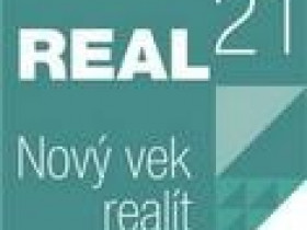 REAL21 Invest-consult, s.r.o.