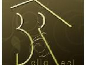 BELLA Real Estate s.r.o.